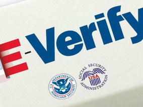 Revised Form I-9 Now Available