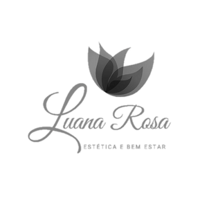 Logo Luana Rosa_edited_edited_edited.png