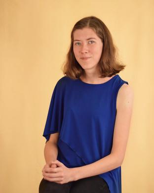 Katie Vivian