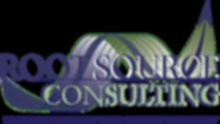 RS_Logo1_FinalTRANShighrez.png