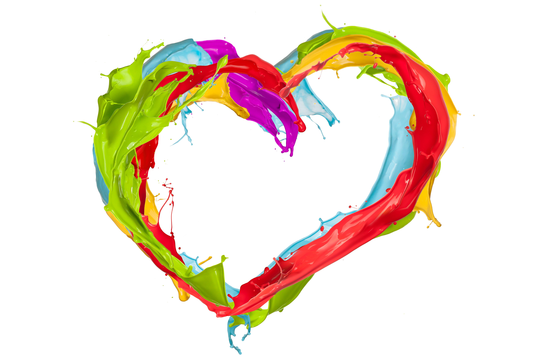 paint-splash-colors-heart.jpg
