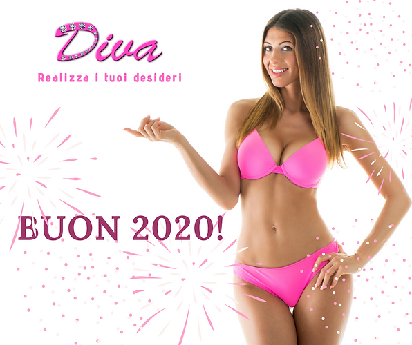 diva 2020.png