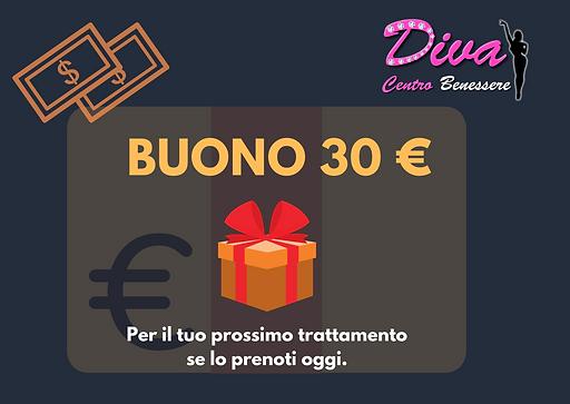 BUONO 20 EURO FINAL PRINT 148 X 105 (1).
