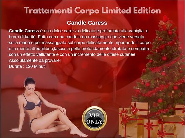 candle caress.png