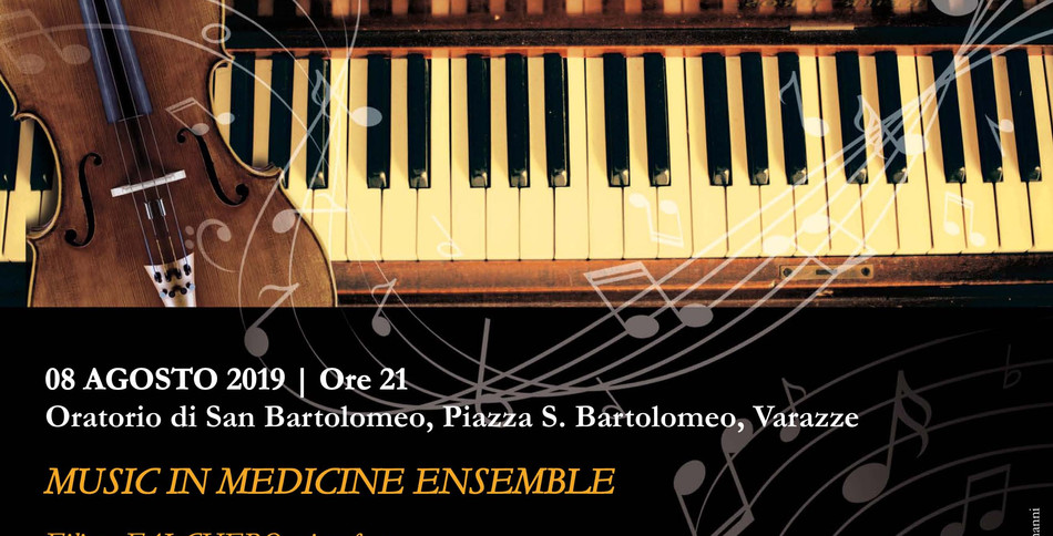 Locandina San Bartolomeo in musica_A3.jp