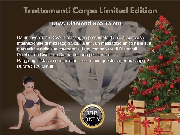 DIVA DIAMOND.png