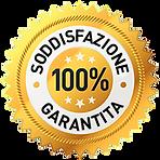 garanzia-soddisfazione.png