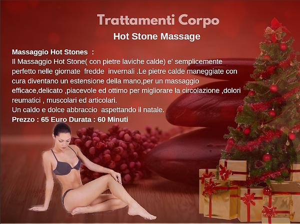 hot stones.png