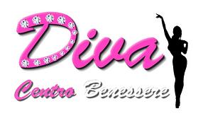 logo diva (2).png