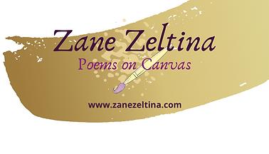 ZANE BUSINESS CARD.png
