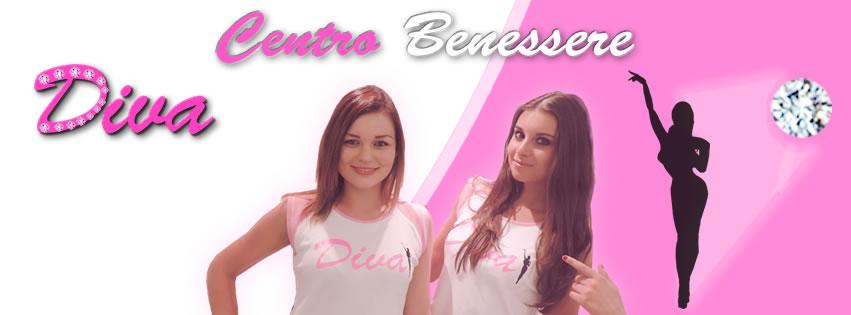 DIVA+CENTRO+BENESSERE+BANNER+FB.jpg