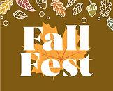 fall fest 2021_edited.jpg