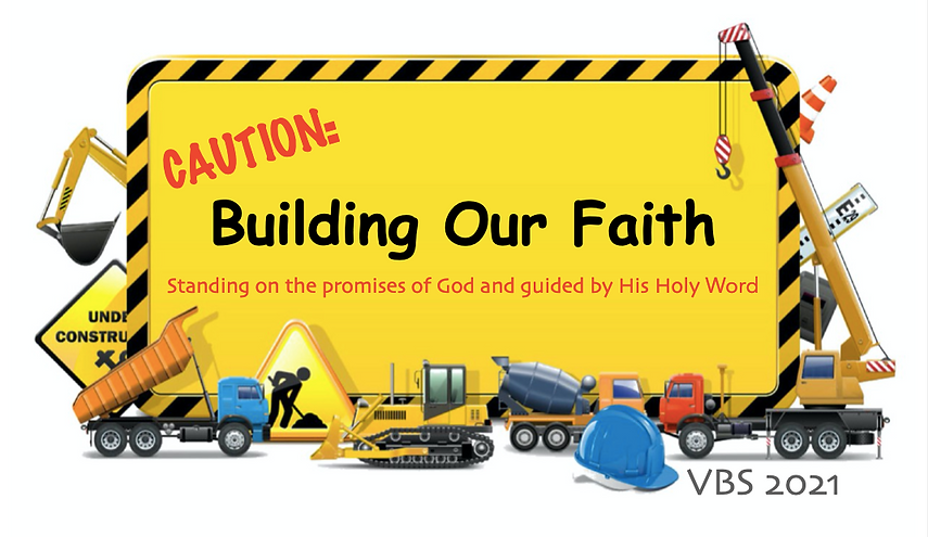 VBS 2021 - Construction.png