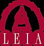 lift-escalator-industry-association-logo