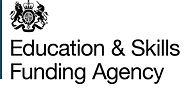 ESFA-logo-003.jpg