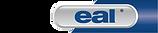 EAL-qual-logo.png