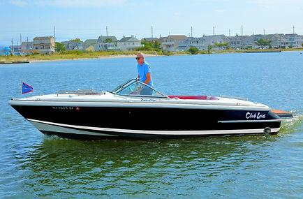 6A6A2935_Bobs_Boat_web.jpeg