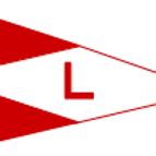 LYC Burgee [NJM].png