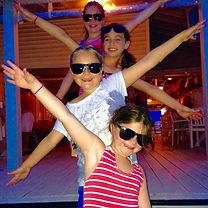 Sunglasses Social2 - Juniors_edited.jpg