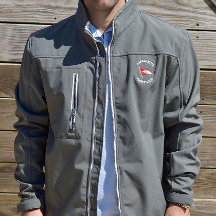 Clique Jacket