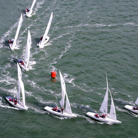 Support Kyle Magno & The U.S. Etchells Youth Team