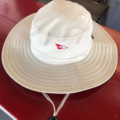 LYC Bucket Hat