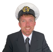 Brad Commodore Photoshopped.png