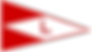 LYC Burgee [Final].png