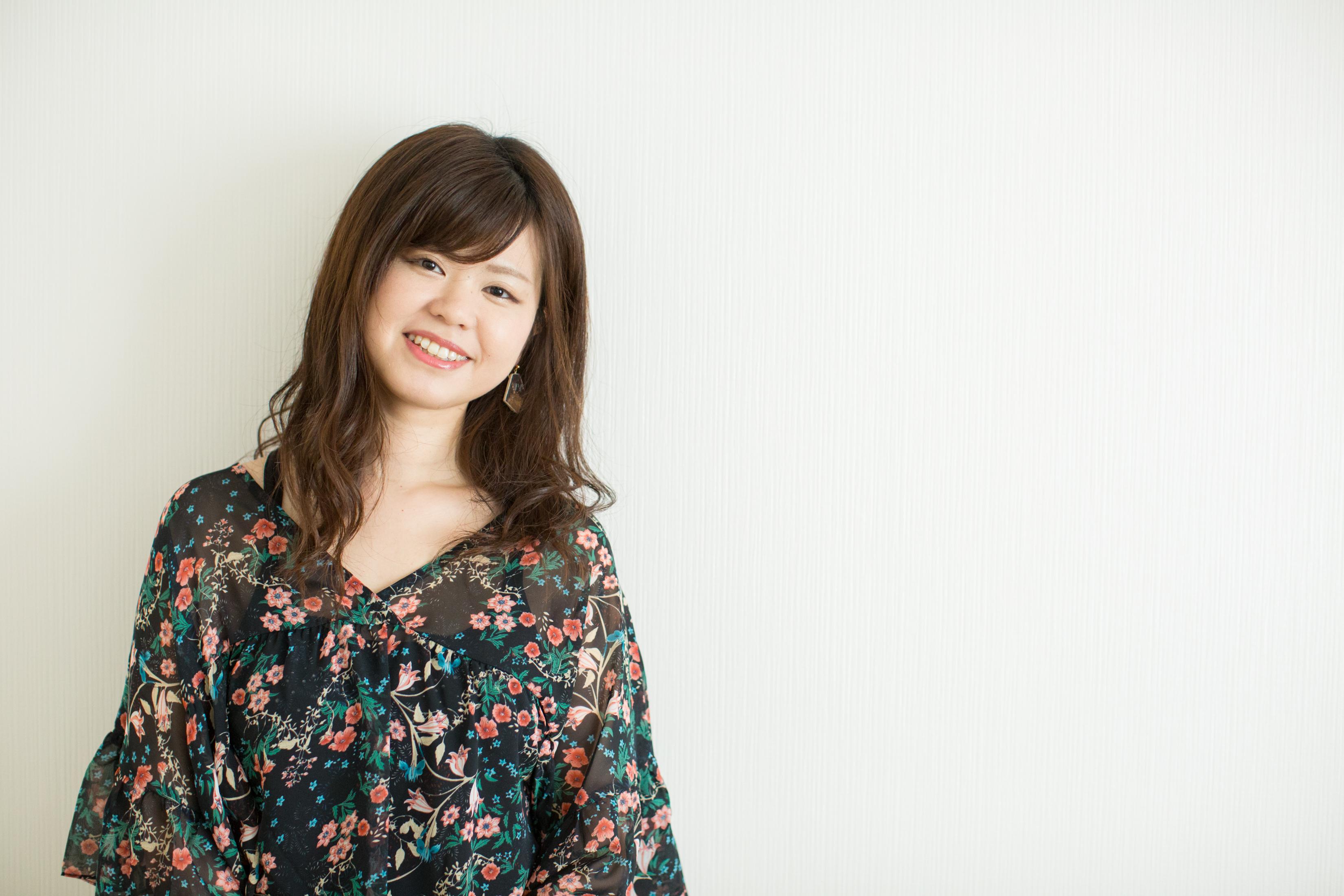 Futaba Kaji