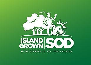 Island Grown Sod final.jpg