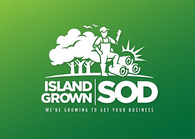 Island Grown Sod final.jpg