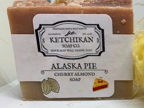 Alaska Pie