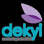 Dekyi logo 2021-01.png