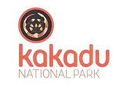 sight_kakadu-national-park_n2439-8757-1_