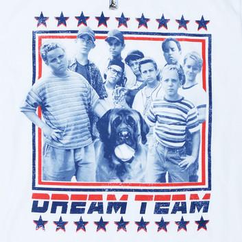 DREAM-TEAM-ART.jpg