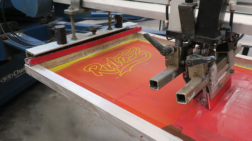 professional-screen-print.jpg