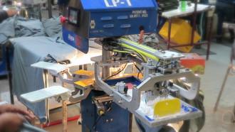 Printing Necklabel.mp4