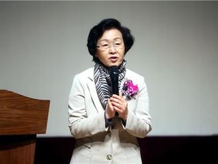 """[2016 신년사]신연희 강남구청장""""해외 관광객 800만 시대 열어"""""""