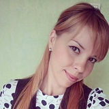 spiridonova_ia-fill-280x398_edited.jpg