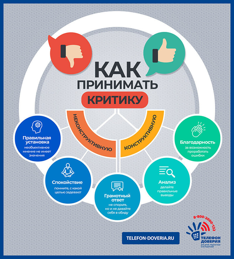 Kritika-infografika-e1593868884850.jpeg