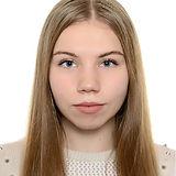 Andreeva.jpg