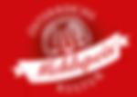 MSKU_Gugelhupf_Logo_final_WEB_150px.png