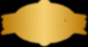 Logo von Michael Leiter | zuckergoscherl.wien