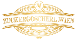 Logo_1_gold_edited.png