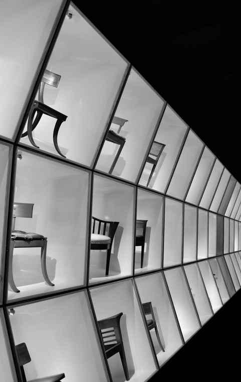 Copenhagen Design Museum