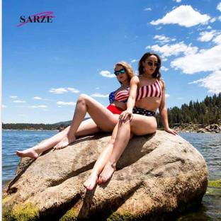 Sarze Magazine