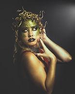Medusa-3.jpg