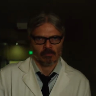 Dr. Victor Monster From Drs. Monster