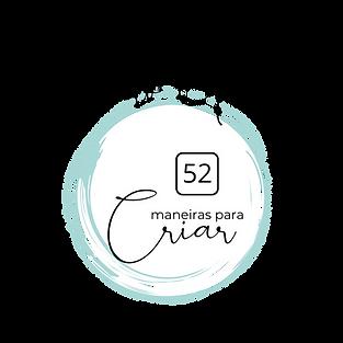 maneiras para CRIAR (1).png