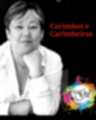 Curso_de_carimbos_módulo_2_(4).png